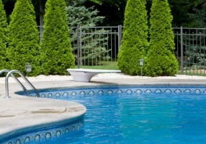 Maryland pool codes