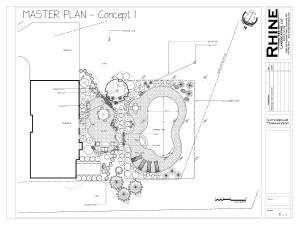pool design Maryland