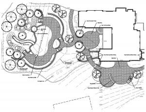landscape-architect-maryland
