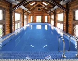 pool-enclosure-Maryland