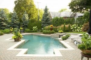 energy-efficient-pool