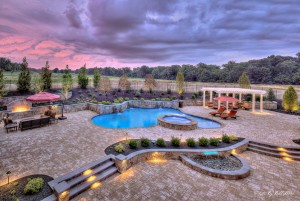 new-pool-maryland