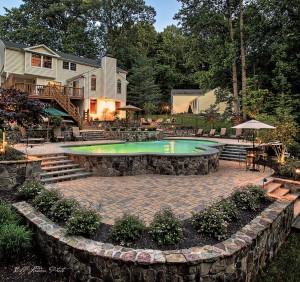 new-pool-maryland
