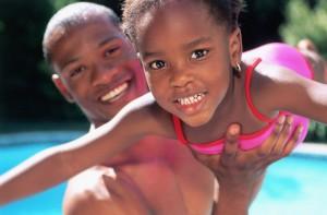 kid-friendly-pool