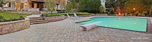 Inground Pool Building Services in Carroll County