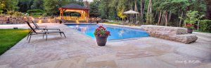 Discover the many benefits of investing in a lap pool.