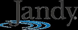 logo-jandy