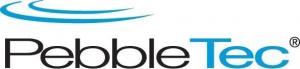 logo-pebble-tec