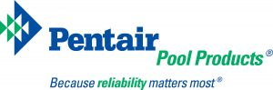 logo-pentair-pool-products